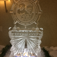 Thumb_united_states_navy_reserve_medallion_ice_sculpture