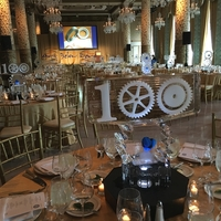 Thumb_gears_ice_centerpieces_for_the_american_gear_manufacturing_association_at_the_drake_hotel