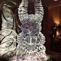 Thumb_demon_3d_halloween_ice_sculpture_luge