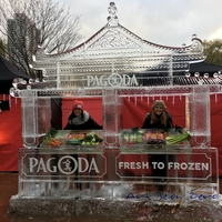 Thumb_pagoda_interactive_ice_sculpture_for_pagoda_snacks
