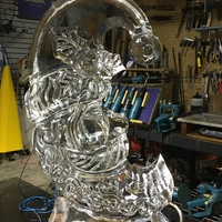 Thumb_crescent_father_moon_ice_sculpture