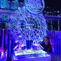 Thumb_wonder_wheel_ferris_wheel_for_an_amazing_michael_cerbelli_s_bar_mitzvah_ice_sculpture