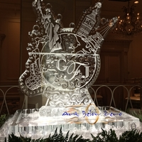 Thumb_around_the_world_ice_sculpture_for_gyllian_and_jeremy