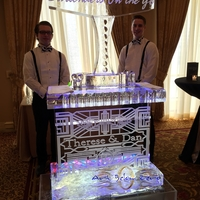 Thumb_bartenders_on_the_go_art_deco_ice_bar