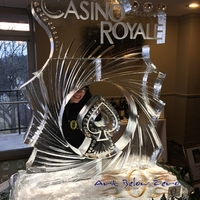 Thumb_casino_royale_theme_double_martini_luge_ice_sculpture