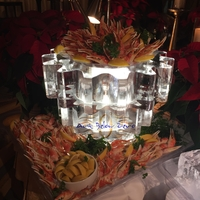 Thumb_ice_bowl_gears_ice_sculpture