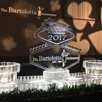 Thumb_bartolotta_restaurants_2017_seafood_ice_sculpture