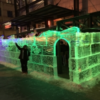 Thumb_ice_walls_at_st._paul_fish_company_mke__by_art_below_zero_1