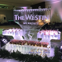 Thumb_cape_cod_ice_sculpture_for_the_grand_opening_of_the_westin_milwaukee
