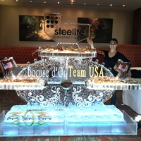 Thumb_steelite_international_celebrates_team_usa_at_bocuse_d_or_seafood_table_ice_sculpture