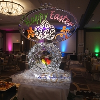 Thumb_happy_easter_swirls_on_ring_with_tulips_ice_sculpture