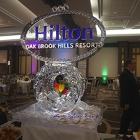 Thumb_hilton_oak_brook_hills_resort_easter_ring_ice_sculpture_tulips