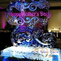Thumb_mother_s_day_at_the_hilton_on_swirl_ice_sculpture