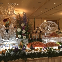 Thumb_the_pfister_mother_s_day_2017_ice_sculpture