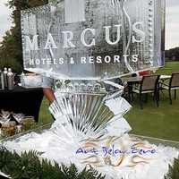 Thumb_marcus_hotels_and_resorts_double_martini_luge_ice_sculpture