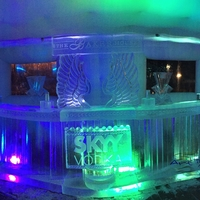 Thumb_the_baker_house_ice_bar_2017_abz_pano