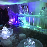 Thumb_the_baker_house_ice_bar_2017_abz