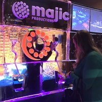 Thumb_majic_productions_interactive_grafiti_wall__martini_luge_and_ice_projection_screen_ice_sculpture_close_up