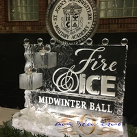 Thumb_fire_and_ice_theme_at_st._john_s_northwestern_military_academy