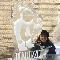 Thumb_newaukee_s_bumfuzzle_at_snowpocalypse_ice_bar_17