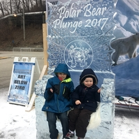 Thumb_polar_bear_plunge_2017_ice_throne