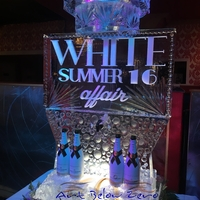 Thumb_champagne_dispenser_ice_sculpture_white_summer