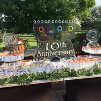 Thumb_portfolio_hotels___resorts_10th._anniversary_seafood_ice_display