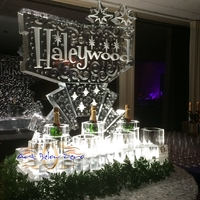 Thumb_haleywood_champagne_display_ice_sculpture