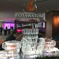 Thumb_potawatomi_hotel___casino_double_cocktail_fountain_ice_sculpture