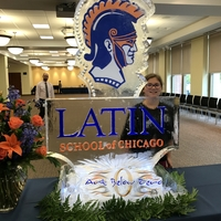 Thumb_latin_school_of_chicago_color_logo_2017_ice_sculpture