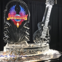 Thumb_journey_in_concert_with_guitar_ice_sculpture