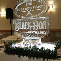 Thumb_fcs_food_fight_and_black_dog_distllery_double_luge_ice_sculpture