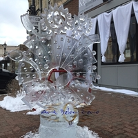 Thumb_abstract_cooking_inspired_for_krimmer_s_restaurant_ice_sculpture