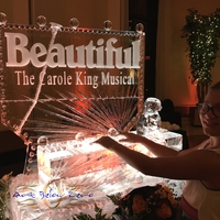 Thumb_beautiful_the_carol_king_musical_at_the_marcus_center_for_the_performing_arts_ice_sculpture
