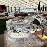 Thumb_tea_cup_shrimp_bowl_ice_sculpture