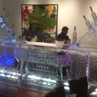 Thumb_belvedere_vodka_champions_sales_incentive_ice_bar