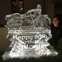 Thumb_harley_double_martini_3d_ice_sculpture_50th_birthday
