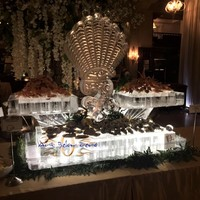 Thumb_cape_cod_seafood_display_ice_sculpture_with_seashell_ornament_at_the_drake