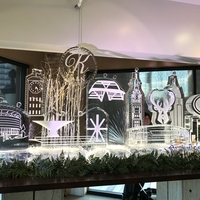 Thumb_milwaukee_skyline_with_floating_a_n_monogram_ice_sculpture