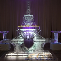 Thumb_eiffel_tower_seafood_display_ice_sculpture
