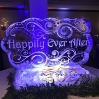Thumb_happily_ever_after_whimsical_ice_sculpture