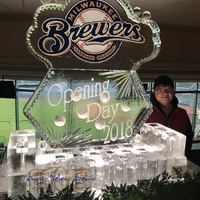 Thumb_milwaukee_brewers_opening_day_2018_shot_glass_holder