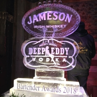 Thumb_bartender_awards_2018_ice_luge_by_jameson_and_deep_eddy_vodka