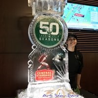 Thumb_central_standard_celebrating_50_seasons_of_the_milwaukee_bucks_with_an_ice_luge_spigot