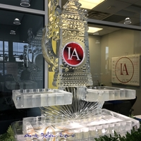 Thumb_beer_stein_on_a_cape_cod_seafood_staion_for_international_autos_ice_sculpture