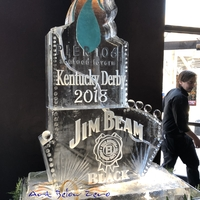 Thumb_pier_106_and_jim_beam_black_double_whisky_ice_luge_celebrating_the_kentucky_derby