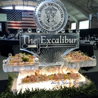 Thumb_st._john_s_northwestern_the_excalibur_gala_cape_cod_seafood_station_ice
