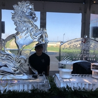 Thumb_all_saints_foundation_17th_annual_kentucky_derby_gala_ice_sculpture