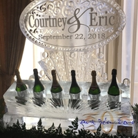 Thumb_champagne_display_for_bartenders_on_the_go_in_milwaukee