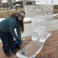 Thumb_golf_mini_for_the_oak_creek_winter_festival